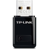 TP Link Mini N300 USB Adaptor Wireless Ref TP-TL-WN823N