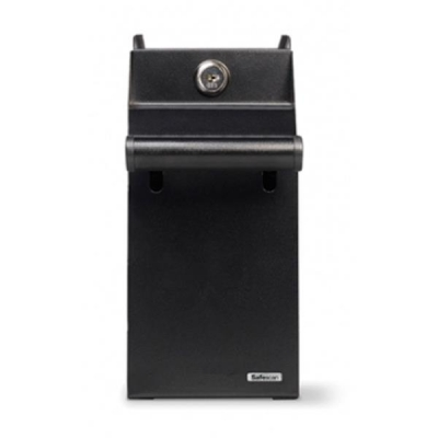 Safescan Safe Black Ref 4100