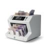 Safescan Counter/Checker/Batcher Ref 2650-S
