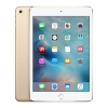 Apple iPad Mini 4 WiFi 16GB Gold Ref MK6L2B/A