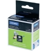 Dymo LabelWriter Labels MultipurposeWhite Ref 11353 S0722530 [Pack 1000]