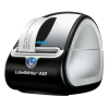 Dymo Labelwriter 450 USB 51 Labels per Minute for 13 Labels 600Dpi Ref S0838810