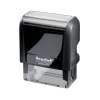 Trodat Printy VC/4911 Custom Stamp Self-Inking Up to 4 lines 38x13mm Ref 199895