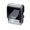 Trodat Printy VC/4912 Custom Stamp Self-Inking Up to 5 lines 46x18mm Ref 199896
