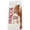Percol Fairtrade Italiano Ground Coffee Organic Medium Roasted 227g Ref A07930
