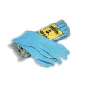 Everyday Rubber Gloves Medium Pair Ref 7060 [Pack 6]