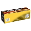 Energizer Industrial Battery Long Life LR20 1.5V D Ref 636108 [Pack 12]