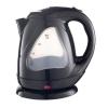5 Star Kettle Cordless Fast Boil 3000W 1.7 Litre Black