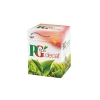 PG Tips DCaf Tea Bags Decaffeinated Ref A04101 [Box of 80]