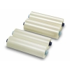 GBC Laminating Film Roll Gloss 125 micron 305mmx60m Ref 3400931EZ [Pack 2]