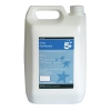5 Star Citrus Disinfectant for Floors Wall Bins and Drains 5 Litres [Pack 2]