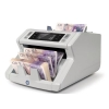 Safescan 2250 Banknote Counting Machine Automatic Ref 115-0513