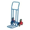 5 Star Stair Climber Trolley Truck Carrying Capacity 150kg
