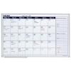 Franken Month Planner Magnetic Grid 96x98mm W900xH600mm Ref VO-7