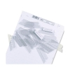 Elba Verticfile Plastic Tabs for Suspension Files Ref 100330217 [Pack 25]
