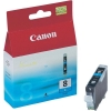 Canon CLI-8C Inkjet Cartridge Cyan Ref 0621B001