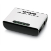 Dymo LabelWriter Print Server USB- Ethernet [for 400 or 450 Series] Ref S0929090