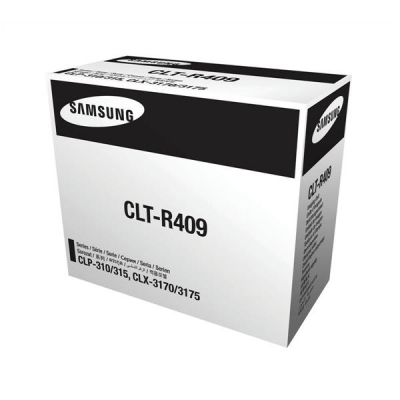 Samsung Laser Drum Unit Page Life 24000pp Ref CLT-R407/SEE