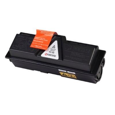 Kyocera TK-160 Laser Toner Cartridge Page Life 2500pp Black Ref 1T02LY0NL0