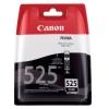 Canon PGI-525 Inkjet Cartridge Page Life 323pp Black Ref 4529B001
