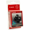 Canon PGI-525 Inkjet Cartridges Total Page Life 648pp Black Ref 4529B006/10 [Twin Pack]