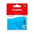 Canon CLI-526C Inkjet Cartridge Page Life 500pp Cyan Ref 4541B001