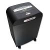 Rexel Mercury RDX2070 Departmental Shredder Confetti Cut P-3 Ref 2102437