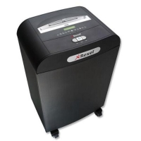 Rexel Shredder
