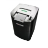 Rexel Mercury RLS32 Large Office Shredder Ribbon Cut P-2 Ref 2102443