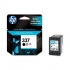 Hewlett Packard [HP] No. 337 Inkjet Cartridge Page Life 400pp Black Ref C9364EE