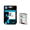 Hewlett Packard [HP] No. 88 Inkjet Cartridge Page Life 850pp 20.5ml Black Ref C9385AE