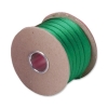 5 Star Legal Tape Reel 6mmx50m Silky Green
