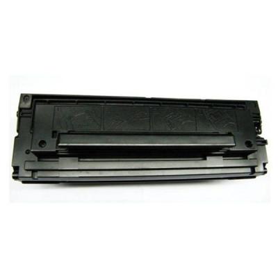 Panasonic Laser Toner Cartridge Page Life 8000pp Black Ref UG3380