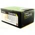 Lexmark Laser Toner Cartridge Page Life 2000pp Yellow Ref C540H1YG