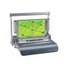 Fellowes Quasar Manual Wire Binder Ref 5224101