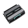 Dell No. PK941/ PK937 Laser Toner Cartridge High Capacity Page Life 6000pp Black Ref 593-10335