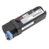 Dell No. WM138 Laser Toner Cartridge Page Life 2000pp Magenta Ref 593-10261