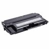 Dell No. NF485 Laser Toner Cartridge Page Life 5000pp Black Ref 593-10152