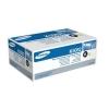 Samsung Laser Toner Cartridge Page Life 2500pp Black Ref CLT-K5082S/ELS