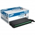 Samsung Laser Toner Cartridge High Yield Page Life 5000pp Black Ref CLT-K5082L/ELS