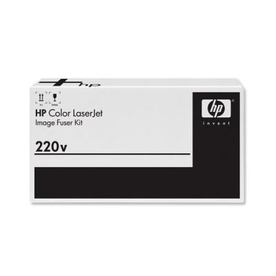 Hewlett Packard [HP] Maintenance Kit Ref CB389A