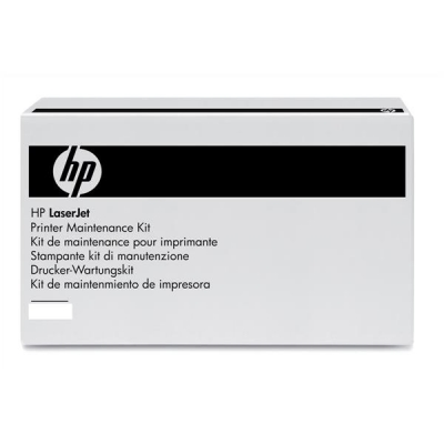 Hewlett Packard [HP] Fuser Unit Ref Q5999A