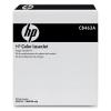 Hewlett Packard [HP] Colour Laser Transfer Belt Ref CB463A