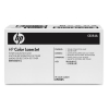 Hewlett Packard [HP] 504A Laser Toner Collection Kit Ref CE254A
