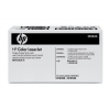 Hewlett Packard [HP] Colour LaserJet Toner Collection Unit Ref CE265A