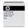 Hewlett Packard [HP] Colour LaserJet Transfer Kit 67909 Ref CE249A