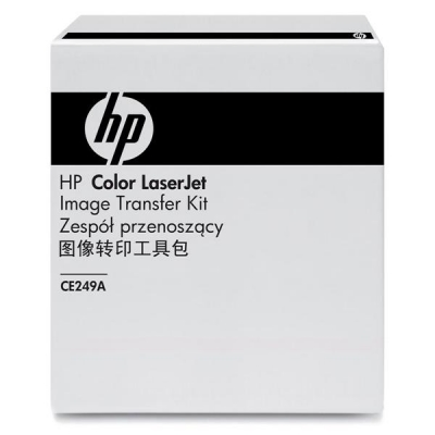 Hewlett Packard [HP] Colour LaserJet Transfer Kit 67909 Ref CE249A
