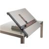 Rotring Designer Drawing Board Folds Flat 700x600mm Ref S0213920