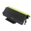 Brother Laser Toner Cartridge Page Life 3500pp Black Ref TN3130