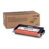 Xerox Laser Toner Cartridge High Yield Page Life 5900pp Cyan Ref 106R01392